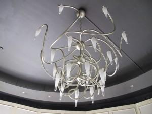 design lamp goedkoop mooi markt hanglamp